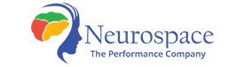 Neurospace - Best NLP Training Academy Coimbatore